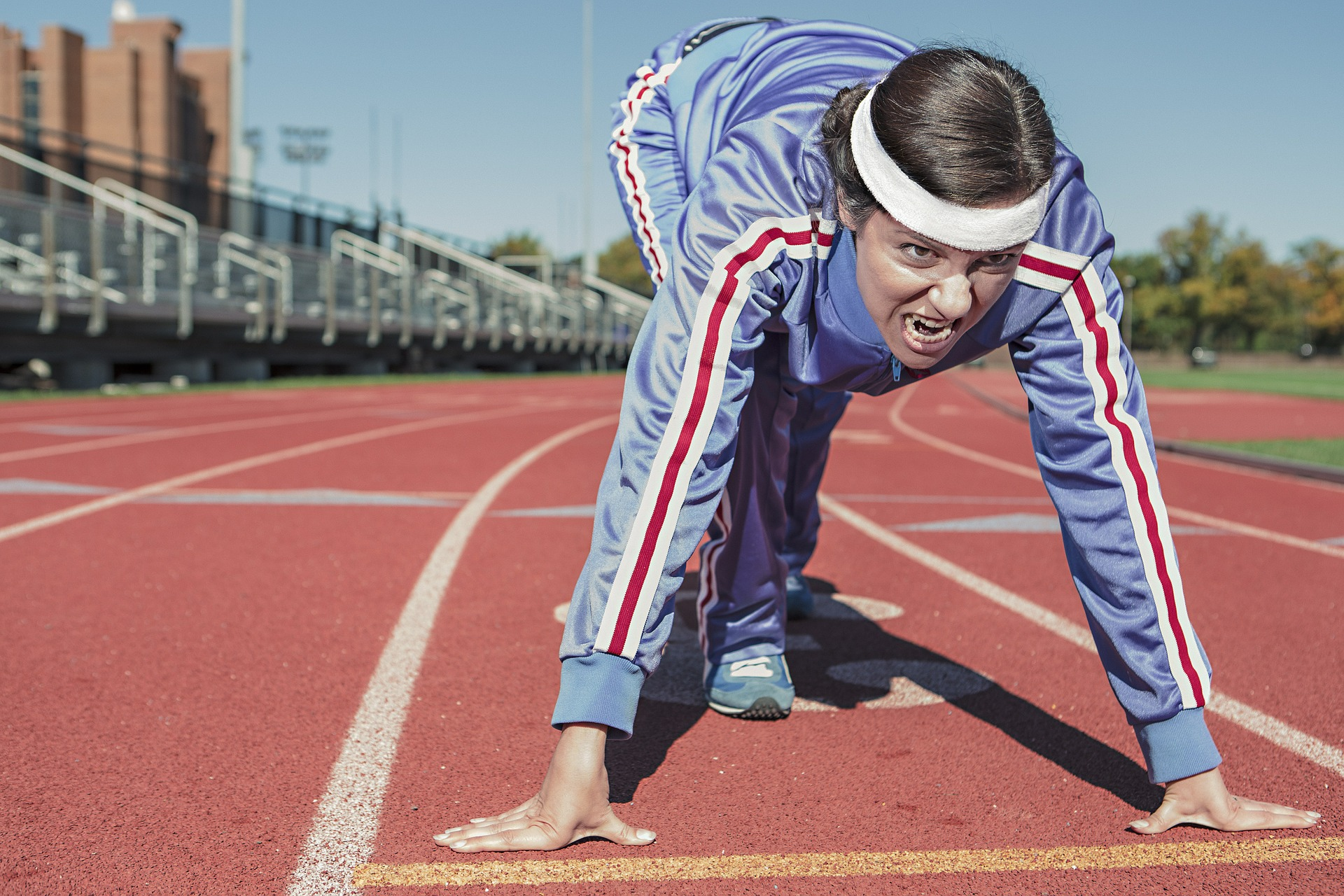 Don't do cardio for weight loss and what to do instead